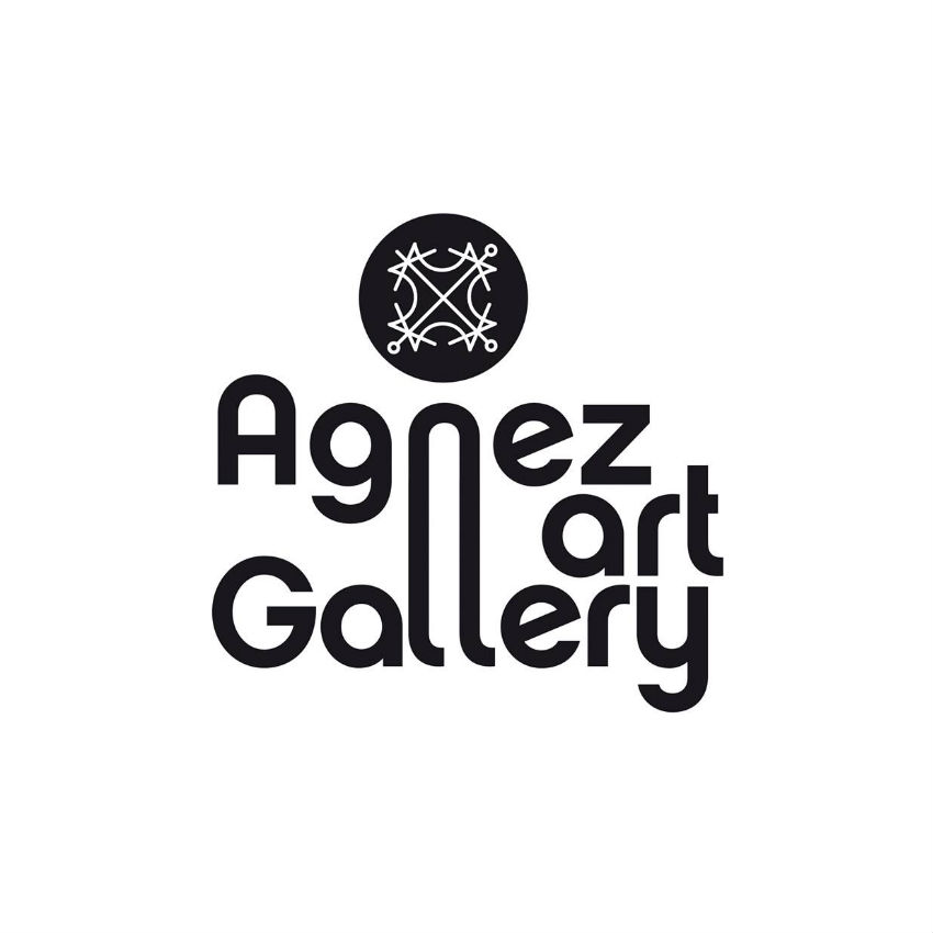 Logo-AAG-slider